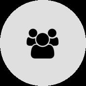 mor-arvot-kumppanit-344x344