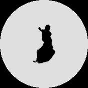 mor-arvot-verkosto-344x344